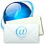 email_icon_blue_64