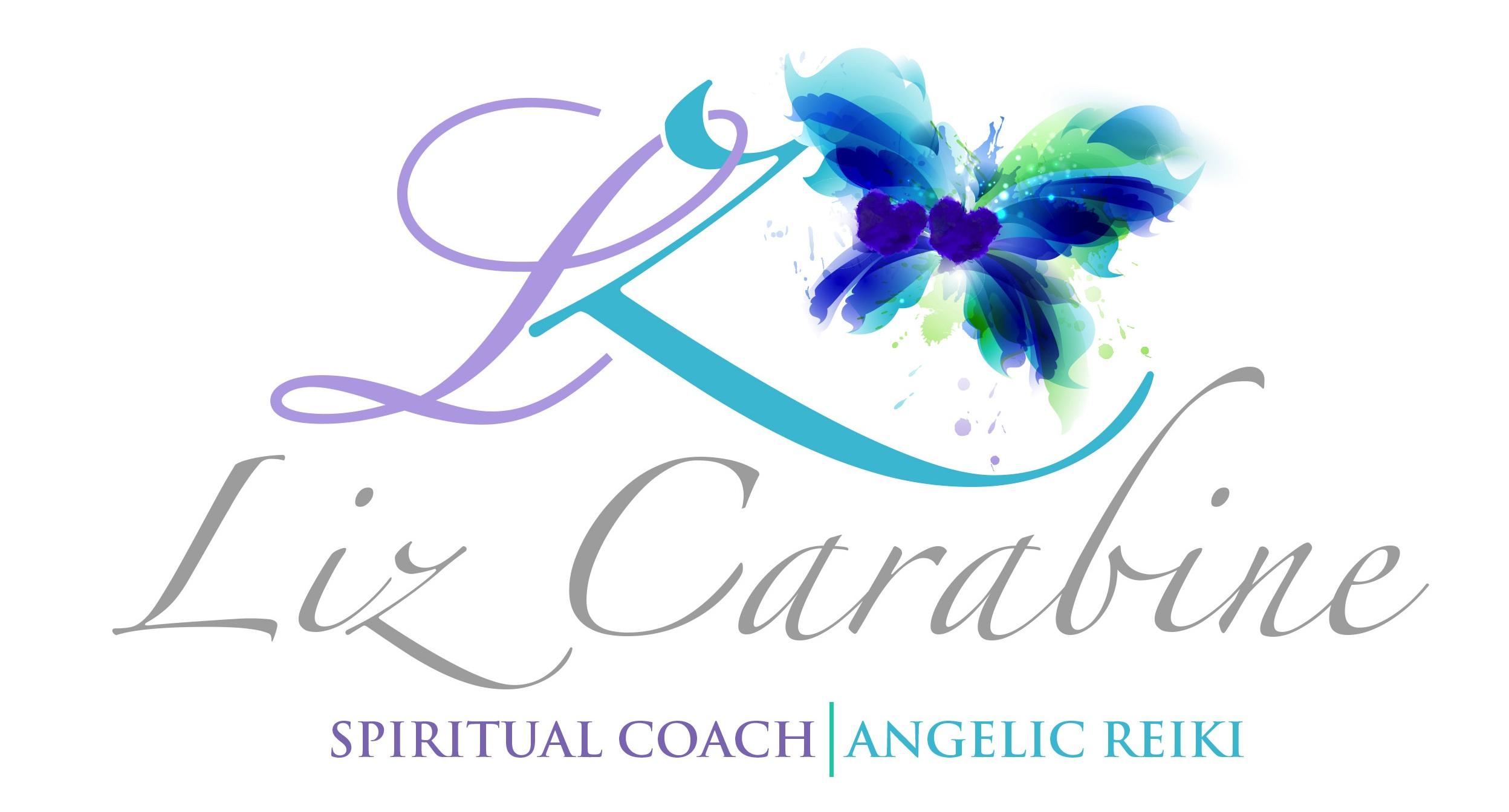 Liz Carabine